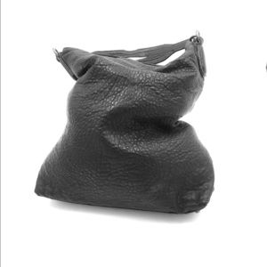 Alexander Wang large bucket bag